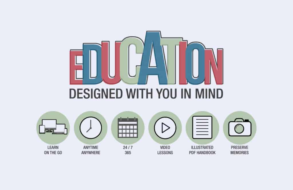 education-infographic