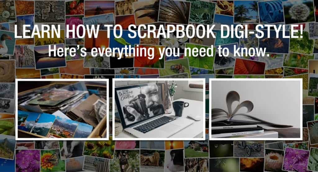 Learn-to-scrapbook-digi-style