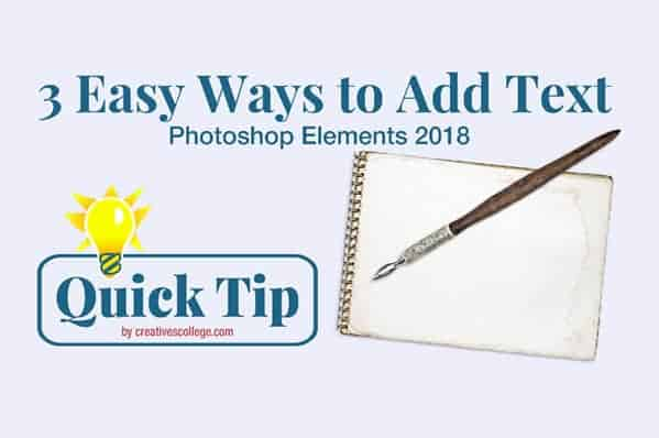 3-easy-ways-to-add-text-photoshop-elements