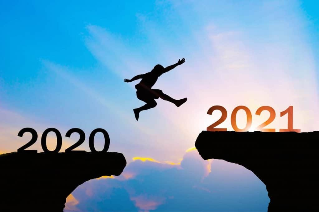 what's ahead in 2021